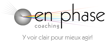 Coaching Professionnel Toulouse